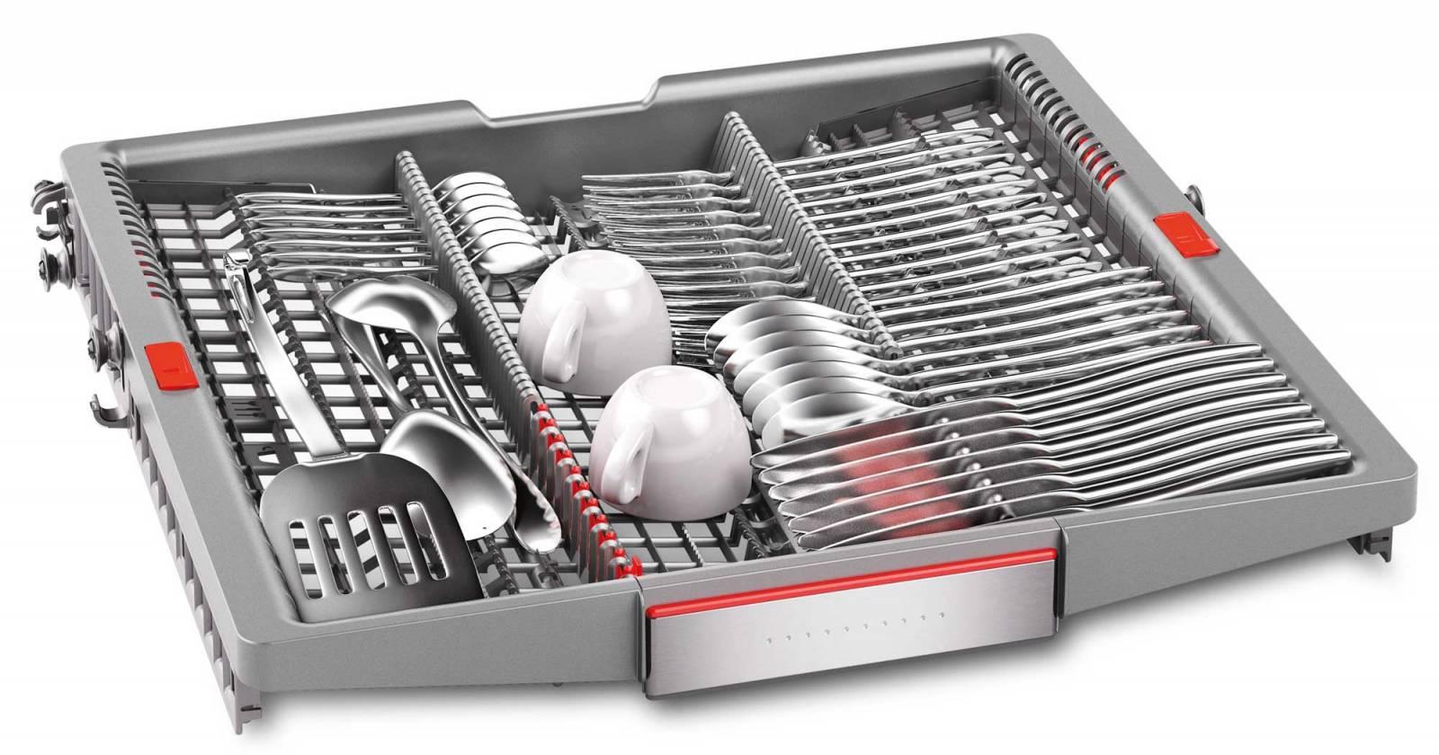 grossiste 4b10d 47f69 Lave vaisselle BOSCH SMS68TI00E - Magasin d'électroménager ...