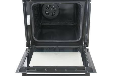 four encastrable electrolux eoc2409box magasin d 39 lectrom nager pas cher pr s de libourne. Black Bedroom Furniture Sets. Home Design Ideas