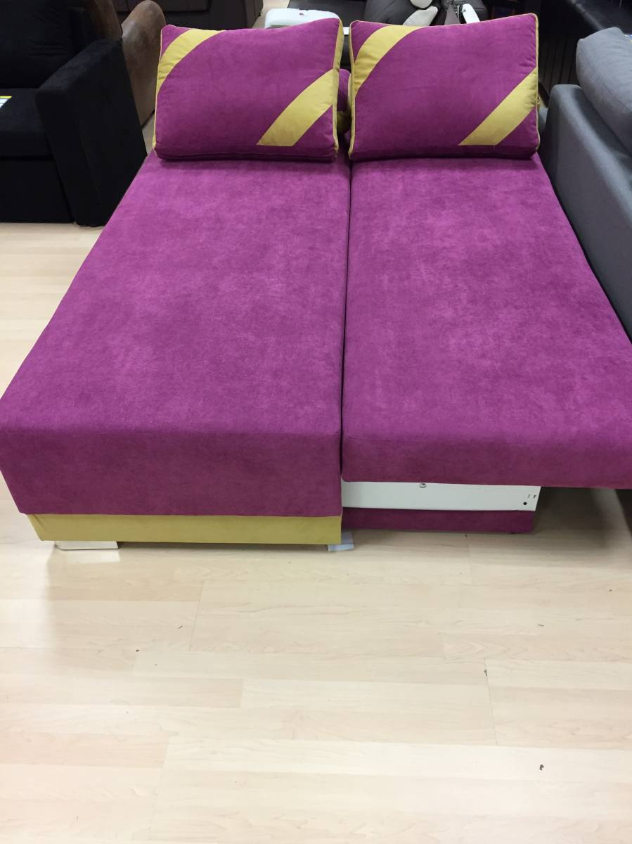 canap 3places convertible martin magasin d 39 lectrom nager pas cher pr s de libourne. Black Bedroom Furniture Sets. Home Design Ideas