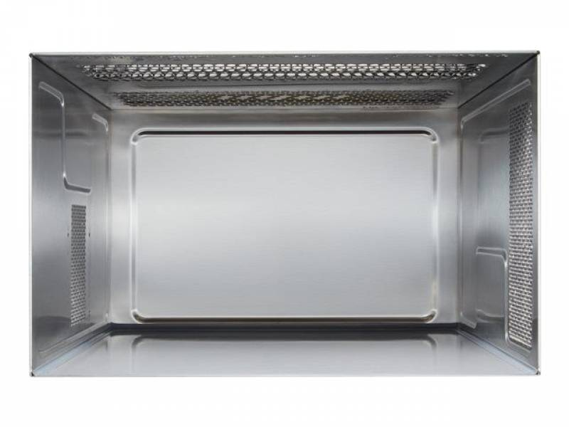 micro ondes bf634lgw1 encastrable siemens 21l blanc magasin d 39 lectrom nager pas cher pr s de. Black Bedroom Furniture Sets. Home Design Ideas